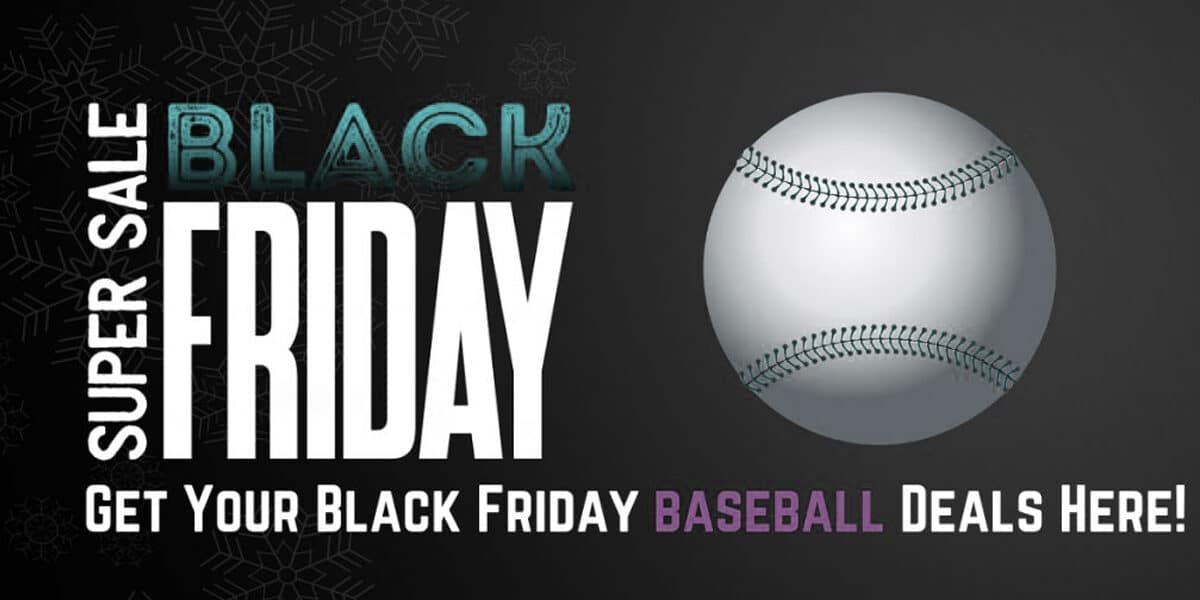 Black friday cyber monday holiday deals