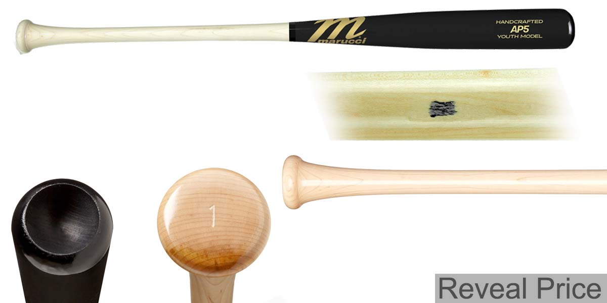 Best Youth Baseball Bats -2019 to buy Right Now [Updated]