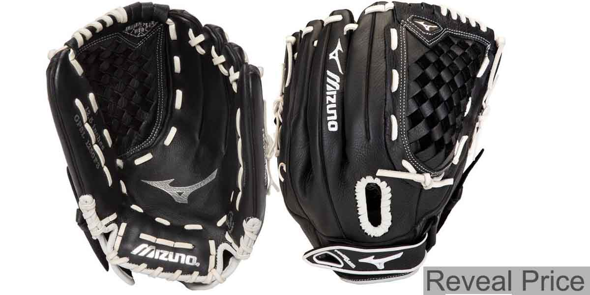 best youth glove for beginners
